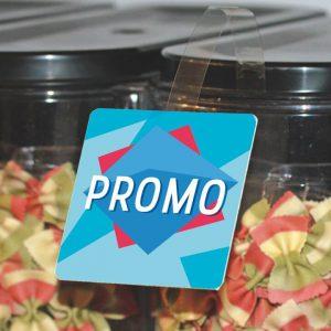 image_étiquette_promo
