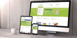 image_Site_web_responsive_All_Round