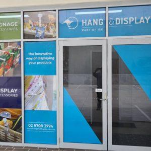 locaux_Hang_&_Display