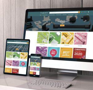 Site internet_responsive_Hang_&_Display