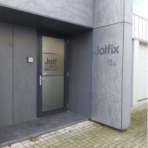 locaux_Jolfix
