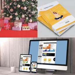 Images_site_en_responsive_et_catalogue_produit_Caractères