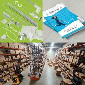 images_produits_avec_catalogues_produits-et-entrepôt_Hang-&-Display