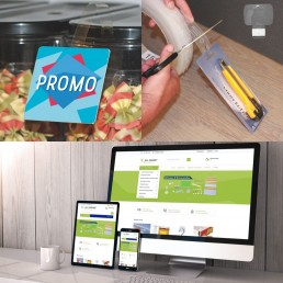 images_produits_site_responsive_All_Round