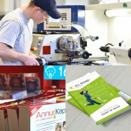 Images_conception_produits_et_catalogue_produit_All_Round