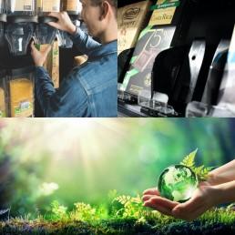 images-produits-recyclés-Sitour